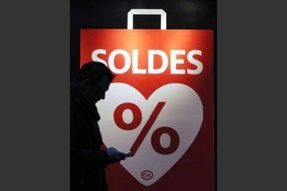 Commerce sur mobiles: le marché devrait doubler en 2015 en France | Chiffres clés du mobile | Scoop.it