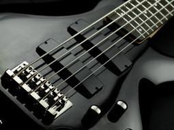 Bruce Blues Guitar Lessons provides services in Oakland Gardens! | Bruce Blues Guitar Lessons | Scoop.it