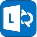 Nieuwe zakelijke iPhone-apps: Microsoft Lync 2013 en Kickoff | Online samenwerken en leren 2.0 | Scoop.it