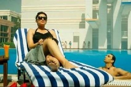 Sweeta Lyrics – Kill Dil Song   Ranveer Singh,Parineeti Chopra   Lyrics Beach   Scoop.it