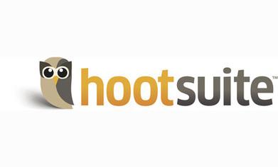 Hootsuite, présentation et retour d'expérience | Stratégie digitale et médias sociaux | Scoop.it