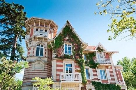 Une nouvelle taxe en vue sur les résidences secondaires | Fiscalité des entreprises | Scoop.it