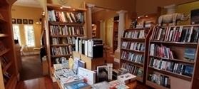 La seule vraie librairie d'Afrique du Sud ferme ses portes : actualités - Livres Hebdo   BiblioLivre   Scoop.it