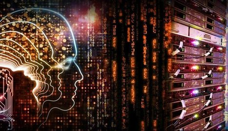 Machine Learning : Few rarely shared trade secrets | Data Central | Scoop.it