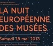 La Nuit des Musées : Visitez les collections gratuitement ! | Musée des Augustins | Scoop.it