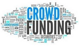 Crowd Supply, ou le CrowdFunding Version 2 | Solutions locales | Scoop.it