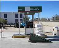 Buying Fuel In Baja | Living in Ensenada, Mexico | Scoop.it