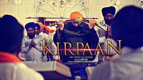 Kirpaan Roshan Prince Movie   Latest Music   Scoop.it