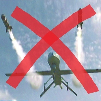 An End to US Drone Attacks in #Pakistan | From Tahrir Square | Scoop.it