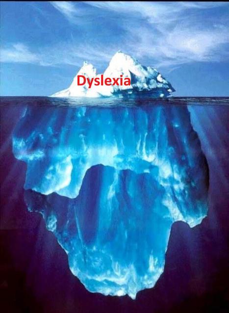 Dyslexia is Not Recognized in 2 out of 3 Children   presentazione guida alla dislessia per i genitori   Scoop.it