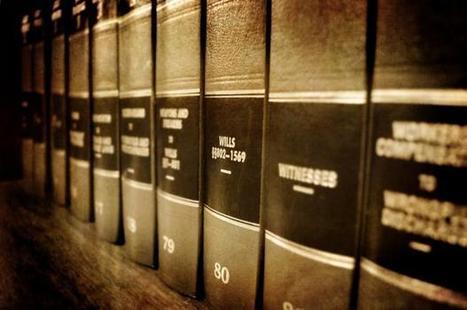 How to Get Started in Criminal Justice | Criminal Justice | Scoop.it