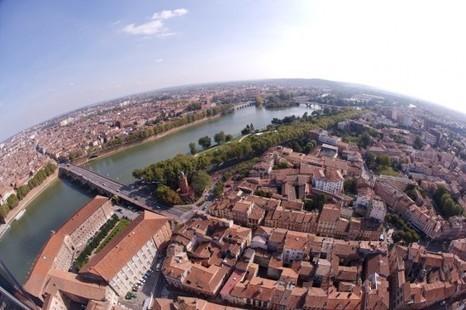 Entre 2015 et 2020, Toulouse métropole promet d'injecter plus d'un milliard d'euros dans l'économie locale - Collectivités territoriales | Newslettter | Scoop.it