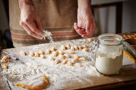 Cooking Classes in Italy: the Best Souvenir From Your Holiday | What About Italy | Scoop.it