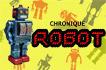 Un robot skieur! - Les Débrouillards | Des robots et des drones | Scoop.it