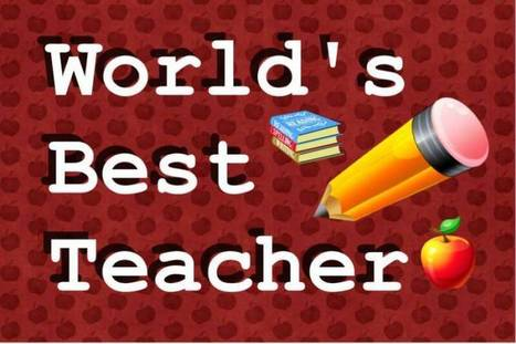 Adapt with the changing times to be the best teacher | Online Education Updates | Scoop.it