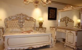 Country Yatak Odası Modelleri | Güleç Mobilya - Klasik Mobilya Modelleri | Mobilya Modelleri, Mobilya Siteleri, Mobilya Ürünleri | Scoop.it