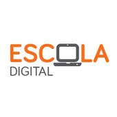 Escola Digital | Escola Digital é uma plataforma de busca que reúne objetos e recursos digitais para apoiar professores e alunos em processos de ensino e aprendizagem dentro e fora da sala de aula | Design Methodologies, Learning Design | Scoop.it