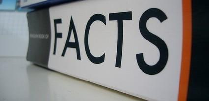 FAMM -  » Sentencing Facts | SocialAction2014 | Scoop.it