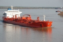 Drought 'Threatens Shutdown of Mississippi Shipping ... | Climate Chaos News | Scoop.it
