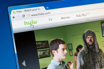 Legal Tussle Over Hulu Privacy Class Action Lawsuit Heats Up   Litigation and Settlements   Scoop.it