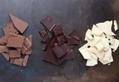 Le chocolat et ses artisans - France Info | Cuisine | Scoop.it