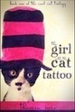 Bames Live: Book Review: The Girl With the Cat Tattoo (Cool Cat Trilogy #1) | books | Scoop.it