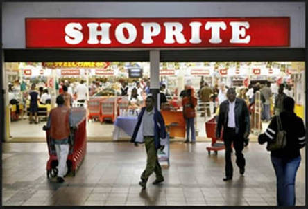 A sluggish home market is pushing South Africa's big retail chains northward | Consumer Goods | Scoop.it