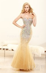 Shop New Arrivals - Dresses, Shoes and Accessories   Prom Outfitters   Shop Prom Outfitters - Always Fashion Forward !   Scoop.it