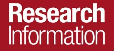 Patients as partners - HEALTH INFORMATION - Research Information   Biblimed : une interface intuitive de Medline   Scoop.it