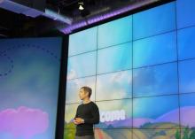 Zynga's quest for 'player liquidity'   Buzz on Bizz   Scoop.it