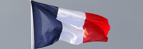 Cybersécurité : la France veut lutter contre les hackers   La Lorgnette   Scoop.it