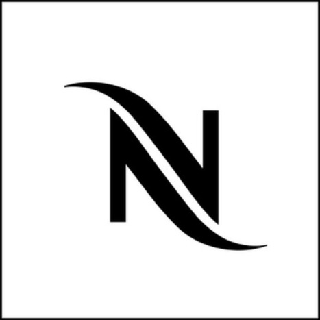 Nespresso   educar 21 - pensar   Scoop.it