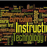 Educational Technology and Beyond