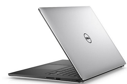 Dell XPS 15 9550 Specs Price - InfinityEdge display - HandyTechPlus | Smartphones and Tablets News Reviews | Scoop.it