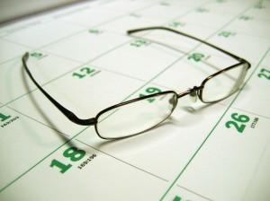 10 maneras de aprovechar Google Calendar al máximo | ciencias del mundo contemporaneo | Scoop.it