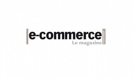 Lancement de la nouvelle édition du Top 100 des sites d'e-commerce : à vous de participer !   e-commerce innovation stratégie   Scoop.it