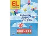 Ten Things Master Teachers Do - ASCD | Cool School Ideas | Scoop.it