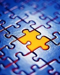 Ciencia de la Economia: Arquitectura de Negocios | Arquitectura Empresarial | Scoop.it