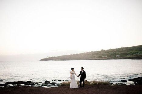 Real Hawaii Weddings | Dream Weddings Hawaii | Scoop.it