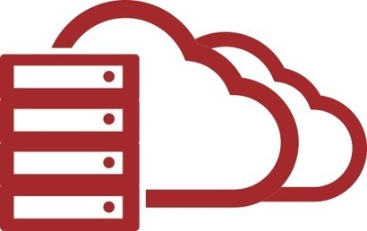 Data Security Solutions | Data Recovery Specialist | Scoop.it