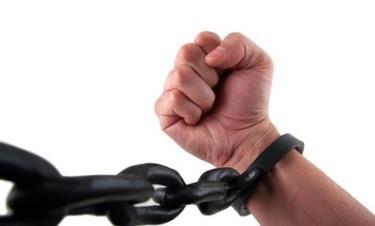 Weerstand tegen verslechtering - ManagementSite | Verandermanagement en betrokkenheid op de werkvloer | Scoop.it