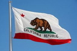 Tax Revolt by California Entrepreneurs Ends in Victory | Xconomy | Marketing and Business Tips | Scoop.it
