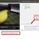 2 herramientas que nos permiten analizar vídeos de YouTube con nuestros estudiantes | Educación,cine y medios audiovisuales | Scoop.it