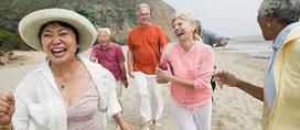 EconMatters: Retirees Dilemma on Frozen Pensions Policy | Stuff | Scoop.it