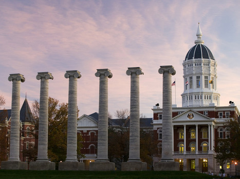 Fancy Dorms Aren't The Main Reason Tuition Is Skyrocketing | Deepening (Food) Democracy | Scoop.it