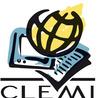 CLEMI. Infodoc.Presse  : veille sur l'actualité des médias. Centre de documentation du CLEMI