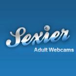 Best Adult Chat Cam Sites   Porn Best Sites     simple submission   Scoop.it