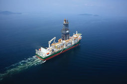 Subsea capex of $145 billion predicted for 2015-2019 | Offshore Australia | Scoop.it