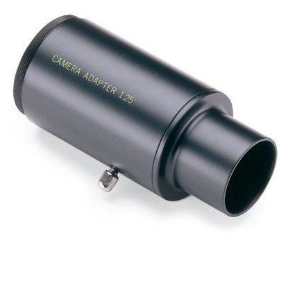 Bushnell 1.25 telescope / camera adapter 780104   Best Binoculars & Rifle Scopes Reviews   Scoop.it
