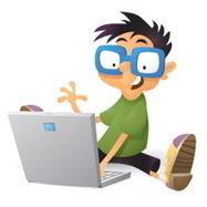 Afortunado de ser docente, yo también   El bárbaro digital   Scoop.it